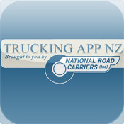 Trucking App NZ seattle trucking companies