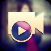 VideoMergerPro