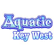 Aquatic Key West