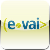 CAR SHARING E-VAI