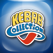 Kebab Collection