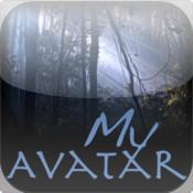 My Avatar Trivia