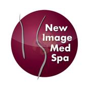 New Image Med Spa