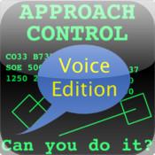 APP Control Voice