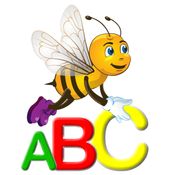 FlashCard: Alphabet