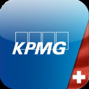 KPMG Swiss Finance