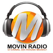 Movin Radio Brazil