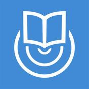 Publish For Impact publish panorama