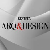 Revista Arq&Design