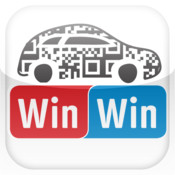 winwin car scanner