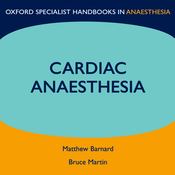 Cardiac Anaesthesia