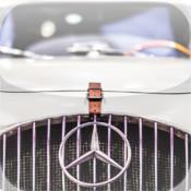 Mercedes Super Cars top cars mercedes