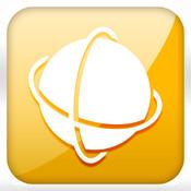 SAP Sales Companion sap data migration