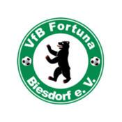 Fortuna Biesdorf e.V.