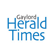 Gaylord Herald Times