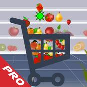 Happy Shop Fruit PRO