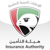 Insurance Authority graphic authority