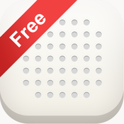 mini Radio - Free world radio app