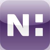 Novant Health Mobile