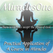 ACIM with MiraclesOne