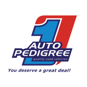 Auto Pedigree Connect