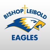 Bishop Leibold School