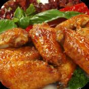 Chicken Wings Recipes chicken pie recipes