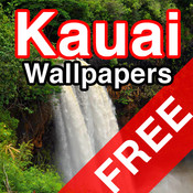 Kauai Wallpapers FREE killprocess
