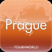 TouriWorldEN03_Prague