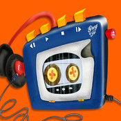 Appliances - the WALKMAN