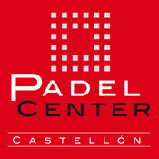 Padel Center Castellón