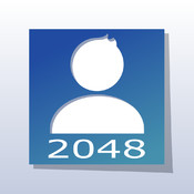 Puzzle with Friends 2048