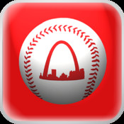 St. Louis Baseball Fans attorney louis st tax