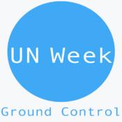 UN Week - Ground Control