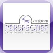 Zorggroep Perspectief