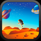 Astro Star Gravity Game 5star game copy 1 5