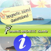 Roaming Magnetic Island