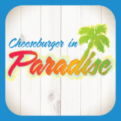 Cheeseburger in Paradise i can haz cheeseburger