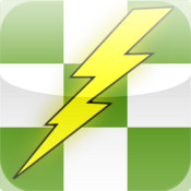 ChessFlash KnightVision