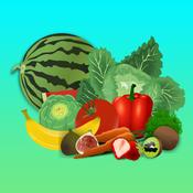 Dash Diet Plan - Lower High Blood Pressure Naturally With Dash Diet! usa dash hd