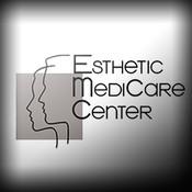 Esthetic Medicare Center medicare