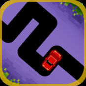 Keep On Line Free - An Endless Addicting Game