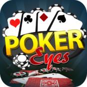 Poker Eyes Free - Open Face Videopoker