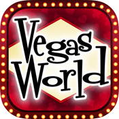 `` 777 `` Vegas World Slots Mania - Royal Salute Classic Slots