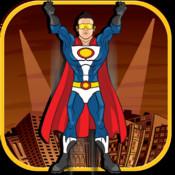 Amazing Spider Hero Super Jumping Jam Madness Game PRO