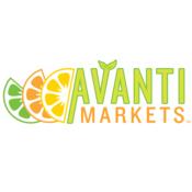 Avanti Markets - Powered by BYNDL account