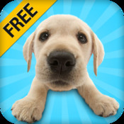 Cat & Dog Photo Effects FREE - Draw / Paint Cats & Dogs as Photo Stickers & Animal Stamps on any Photo or Picture photo