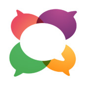 Chat Center: Universal Way to Chat with You chat