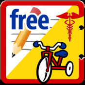 Childhood Medical Journal Lite