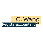 CWang Registeraccountant